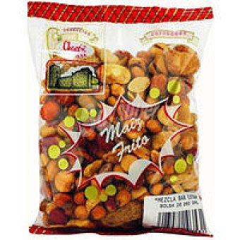 Chacon Mezcla frutos secos Bolsa 250 g