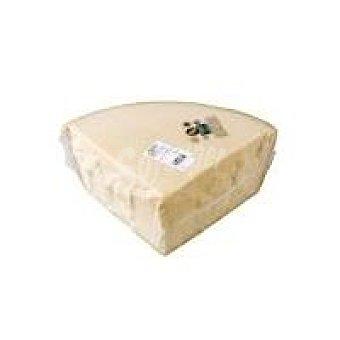 REGGIANO Queso Parmeggiano 0,25 kg