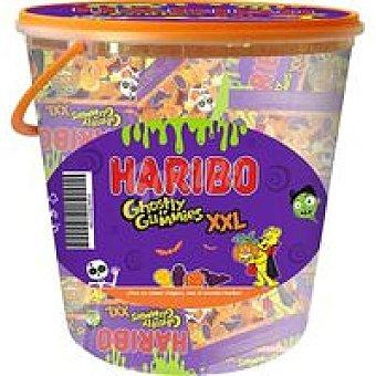 Haribo Multipack Halloween Frasco 350 g