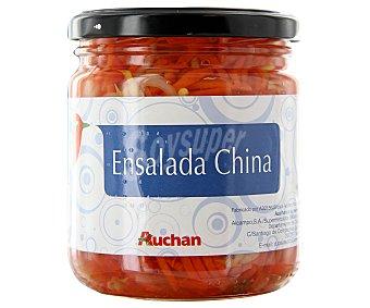 Auchan Ensalada china 190 gramos