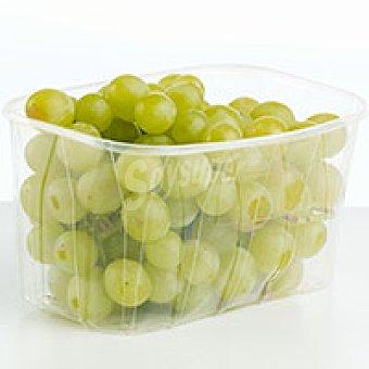 Uva blanca 750 g