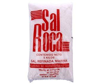 SAL ROCA Sal gruesa 5 k