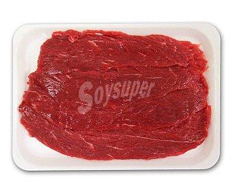 Filetes de cadera de 1ªA de vaca 700 gramos aproximados