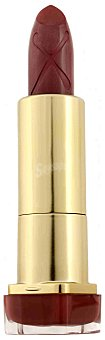 Max Factor Colour elixir 755