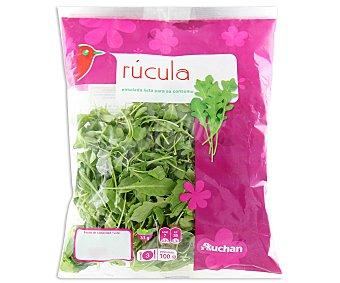 Auchan Rúcula 100 g