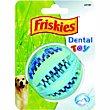 Dental TOY juguete para perro adulto 1 unidad 10-25 kg Purina Friskies