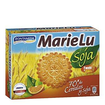 Fontaneda Maire-Lu Galletas con soja 530 g