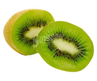 Zespri Kiwi Zespri 450 gr