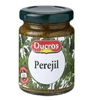 Ducros Perejil hierbas frescas 90 g