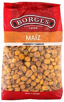 Borges Maiz frito Bolsa de 350 g