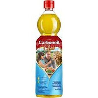 CARBONELL Olys Aceite crecimiento y desarrollo Botella 1 litro