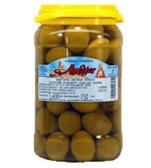 Moya Aceitunas gordal 750 g
