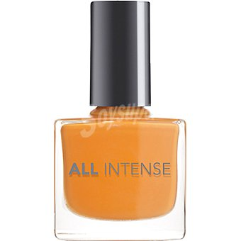 All Intense Laca de uñas Abbey Road frasco de cristal