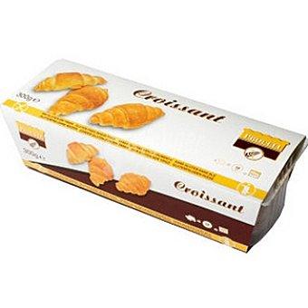 Proceli Croissant sin gluten  6x50 g