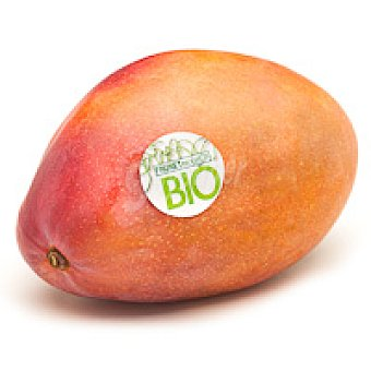 Mango Ecológico 900 g