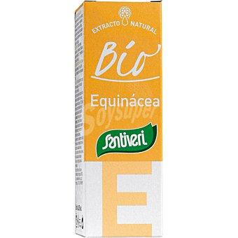 SANTIVERI Bio Extracto natural de equinácea Envase 50 cc