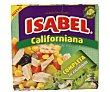 Ensalada californiana 150 g Isabel