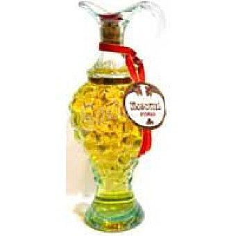 Pinord Anfora Moscatel Botella 75 cl