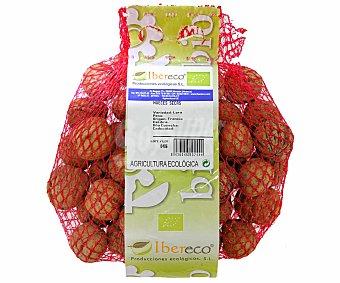 Ibereco Nueces con cáscara ecológicas 500 gr