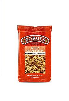 Borges Nuez grano Bolsa 130 g