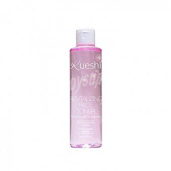 Tónico facial revitalizante pure&clean Kueshi 200 ml 200 ml