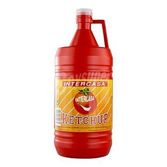 Intercasa Ketchup 2,400 kg