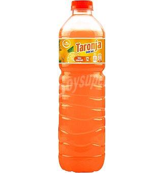 Condis Refresco S/G naran. 12% ZUM 1.5 L