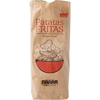 Aliada Patatas fritas Pack 2 bolsas 150 g