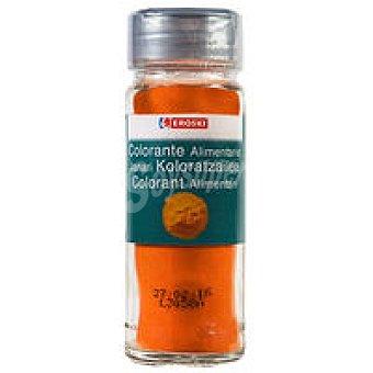 Eroski Colorante alimentario Frasco 55 g