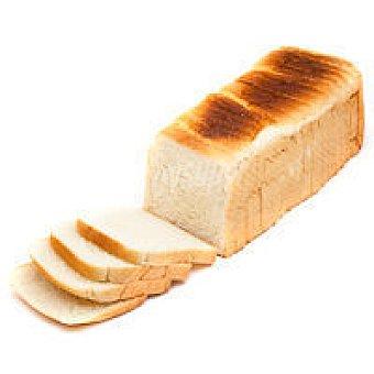 Pan de molde Paquete 1,100 kg