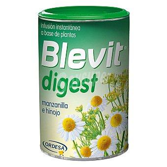 Blevit Digest con manzanilla e hinojo Bote 150 g