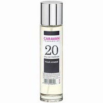 CARAVAN Fragancia n20 150 ml