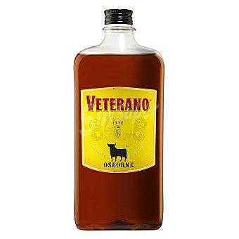 Veterano Brandy 36º 1 l
