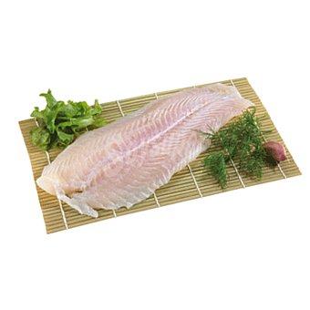 Panga filete 425 gr
