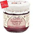 Mermelada de fresa Tarro 340 g Anko