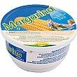 Margarina ligera vegetal Envase 250 g Granovita