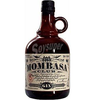 Mombasa GIN 70 CL