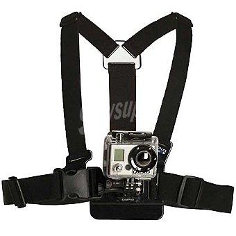 Gopro GCHM30 Arnés para el pecho para cámaras gopro HD Hero