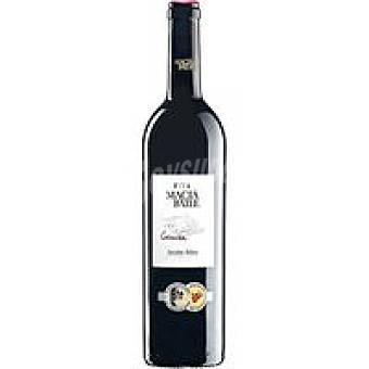 Macía Batle Vino Tinto Crianza Botella 75 cl