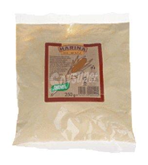 Santiveri Harina de maiz 250 g