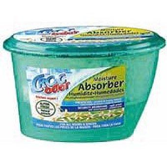 Croc Odor Absorbe humedad Pack 1 unid