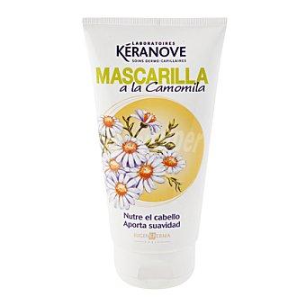 Keranove Mascarilla a la Camomila 150 ml
