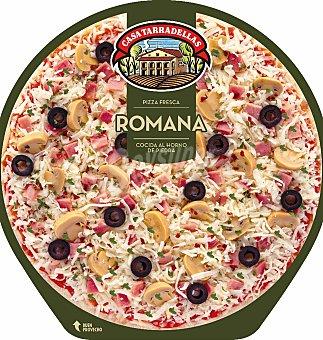 Casa Tarradellas Pizza romana 450 G