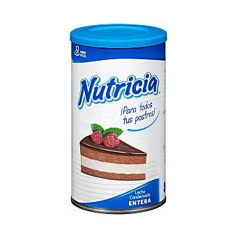 Nutricia Leche condensada entera Bote 1 kg