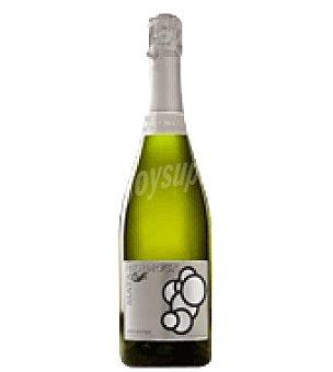 Matahermosa Vino blanco espumoso brut nature 75 cl