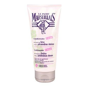 Le Petit Marseillais Acondicionador cabello largo 200 ml