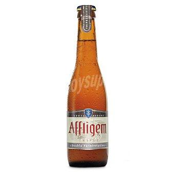 Affligem Cerveza Tripel 33 cl
