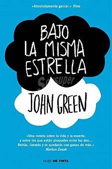 John Green Bajo la misma estrella ( )