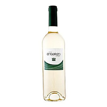 Enterizo Viña blanco 75 cl