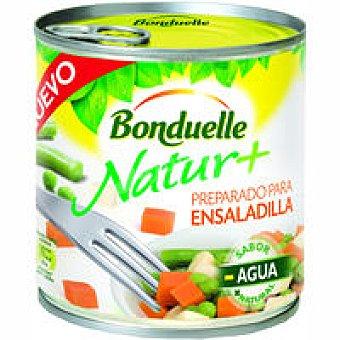 Bonduelle Natur + Ensaladilla 315gr